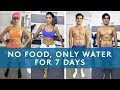 Intermittent Fasting Diet How Many Days A Week