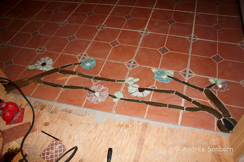 Kitchen Floor Inlay -12.jpg