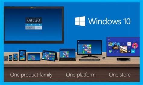 Microsoft's Windows 10: What's new and how to get the