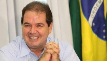 Sebastião Viana quer pegar dinheiro de depósitos judiciais para pagar contas do Estado