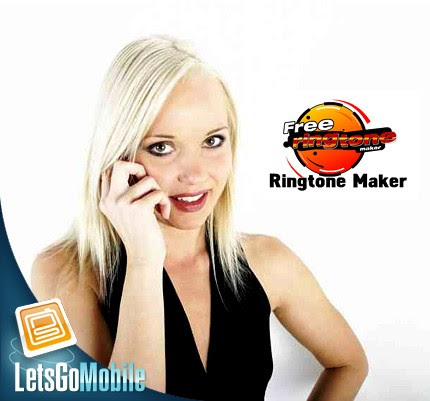 Free Ringtone Maker 2.4.0.1404 + Portable