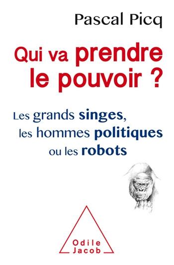 http://izziedor.blogspot.fr/2017/10/lecture-39-qui-va-prendre-le-pouvoir-de.html