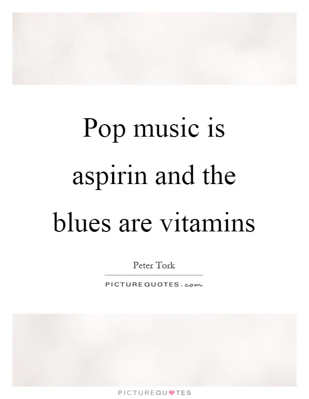 Blues Music Quotes Sayings Blues Music Picture Quotes