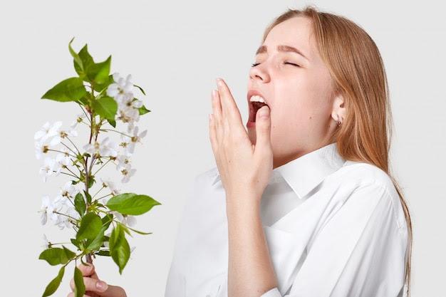 Cegah Alergi dengan Obat Dari Toko SehatQ