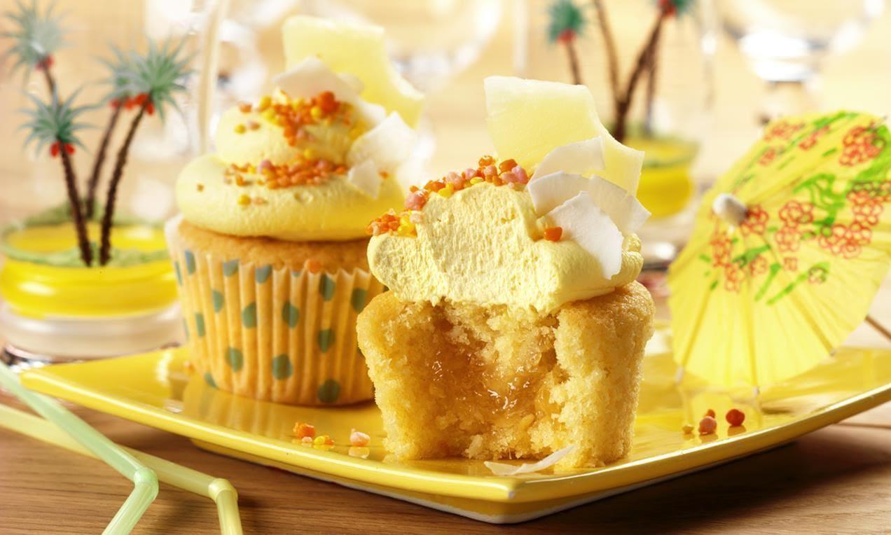 photo recipe-popping-pina-colada_zpsmtbw2xww.jpg