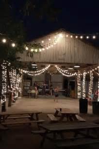 heritage farmstead museum weddings  prices