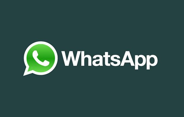 WhatsApp é o mensageiro de maior sucesso atualmente (Foto: Divulgação)