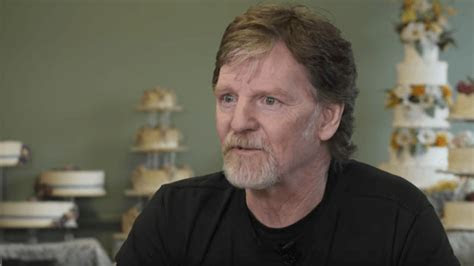 Christian baker?s case to be heard by US Supreme Court