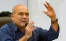 Ivan Pinheiro