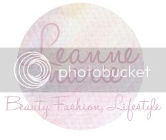 Leanne Marie