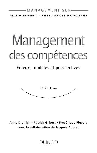 Management  des  Competences.pdf