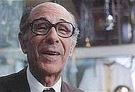 Gino Maringola