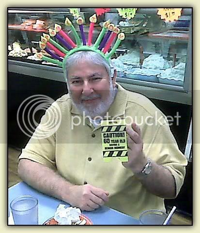 Rabbi Loomis