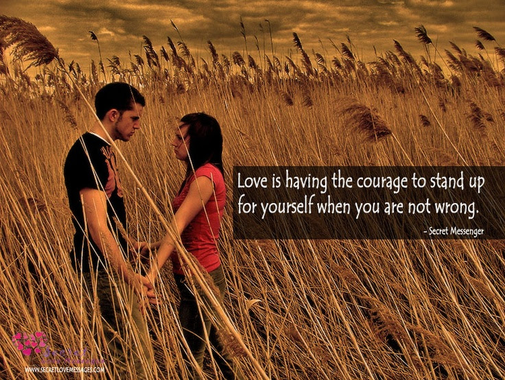 Czeshop Images Secret Love Affair Quotes
