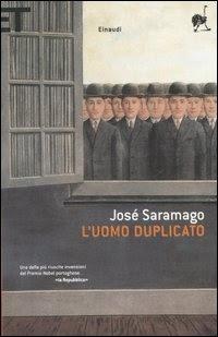 More about L'uomo duplicato