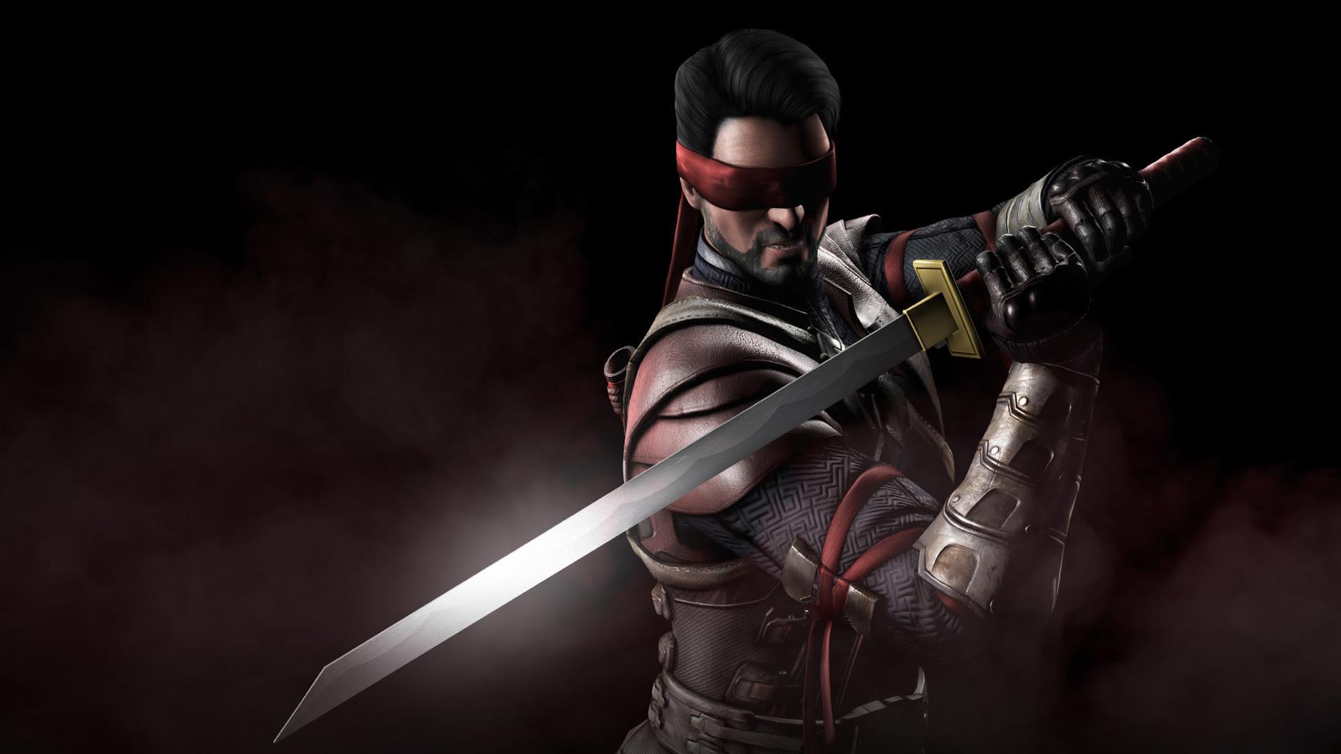 Mortal Kombat X Iphone Wallpaper 70 Images