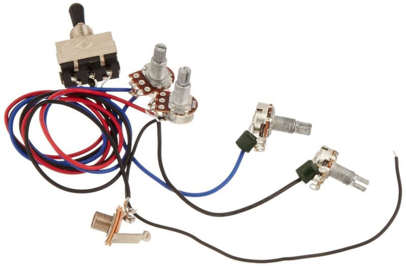 25 ly Three Way Toggle Switch Wiring Clarion Vrx Vd Wiring Diagram on