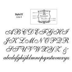 printable cursive alphabet   This is a sample sheet of the