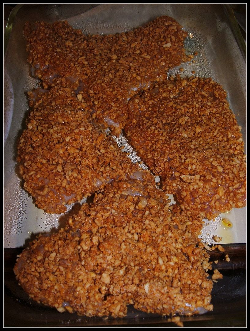 Peanut Thai Chicken by Angie Ouellette-Tower for godsgrowinggarden.com photo 007_zps5c58ebb0.jpg