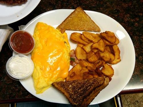 IMG-20120319-00028_Iowa Cafe