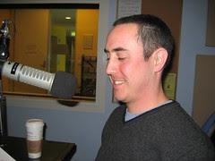 Fuzzy Logic 23 July 2006