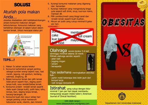 penyebab obesitas  obese solution