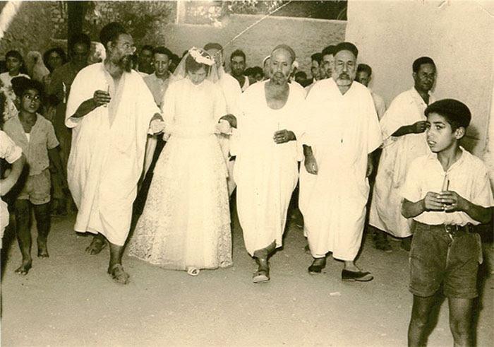 un-mariage-juif-a-ghardaia-dans-les-annees-60.jpg