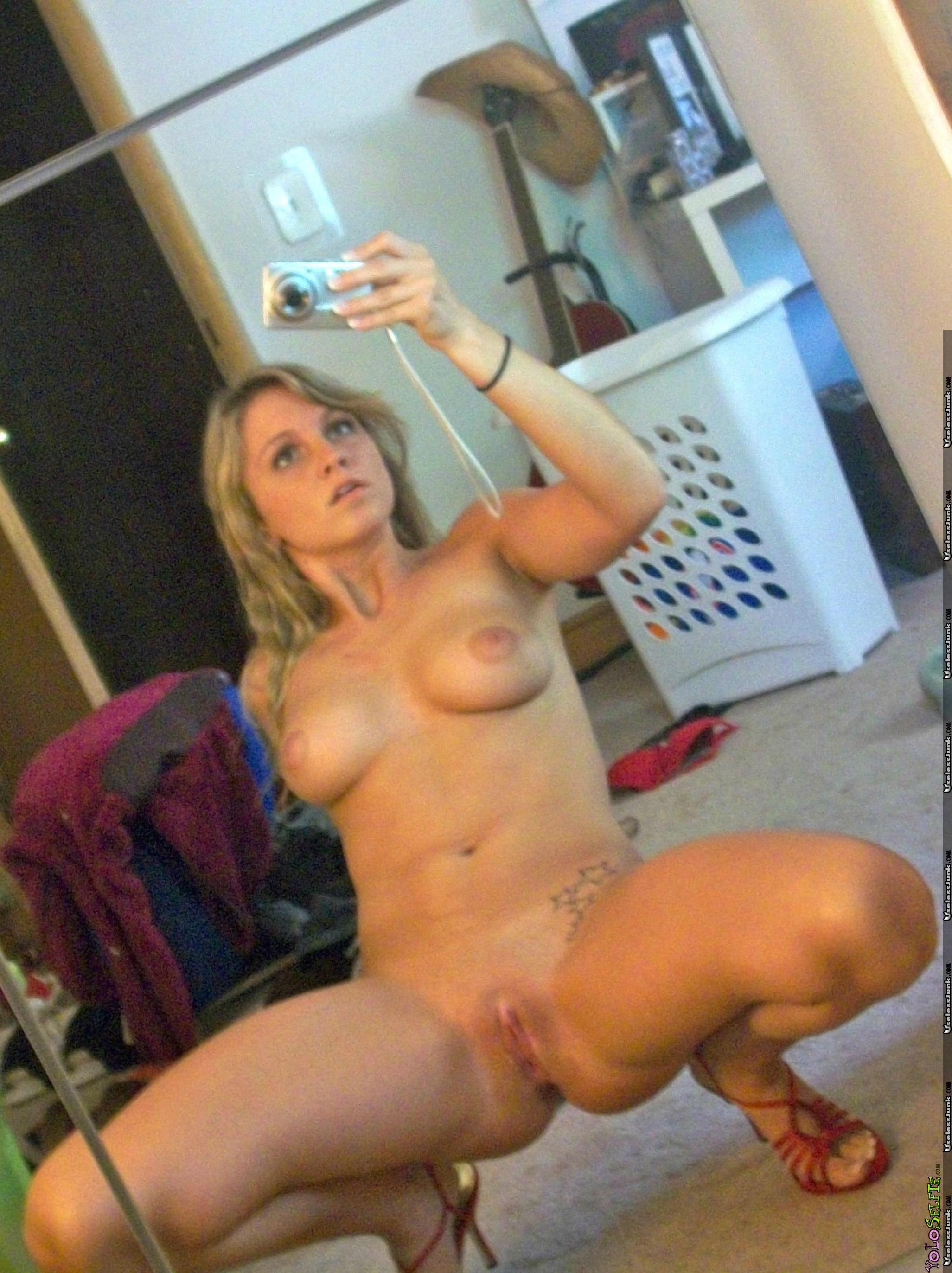 amateur ebony bbw anal porn video