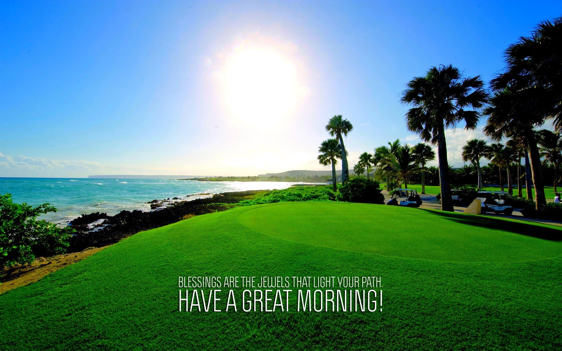 Good Morning Images With Nature Gpf Best Of Nature S Morning For
