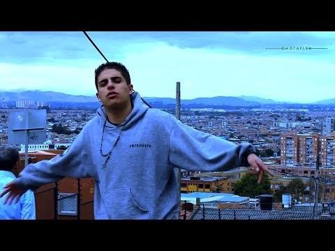Cagta - Siempre (Vídeo)   2015   Colombia