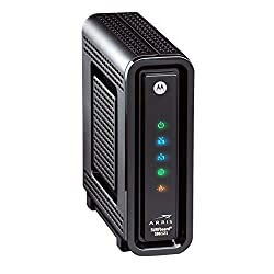 ARRIS Surfboard 6580