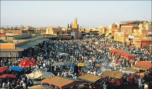 marrakech_682x400_948164a