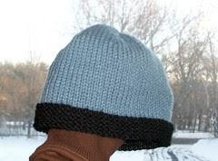 Hat08_Austin