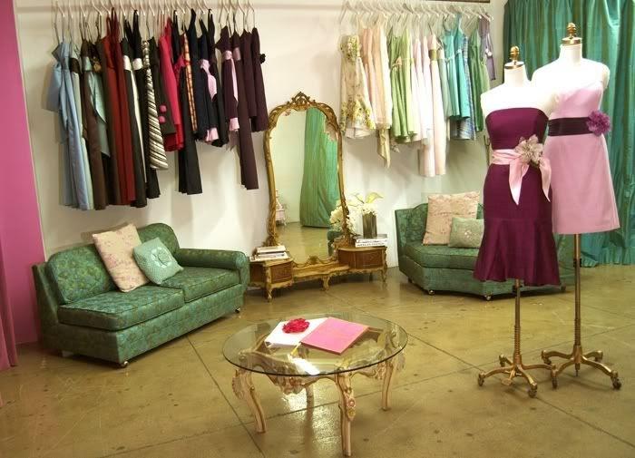 La Petite Fashionista: Fashionista University: The School ...