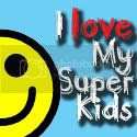 My Super Kids