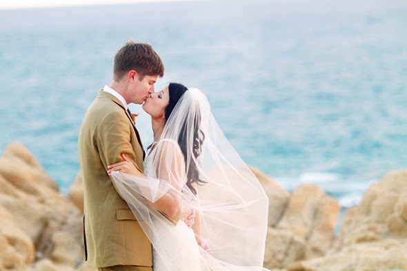 chris plus lynn photo One&Only Palmilla Destination Wedding