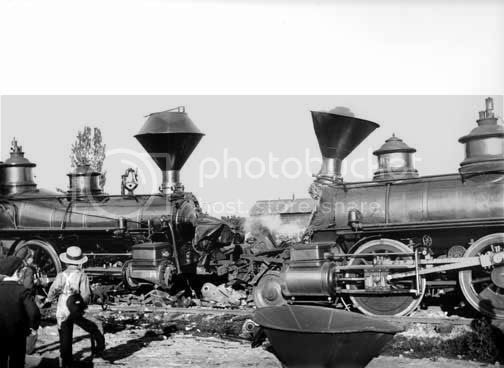 trainwreck Pictures, Images and Photos