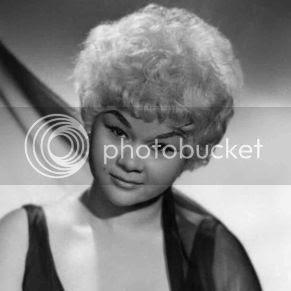 Etta James photo EttaJames_zpsfd18f9d9.jpg