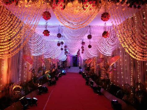 DG Decorators, Wedding Decorator in Mumbai   WeddingZ