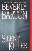 Silent Killer (Griffin Powell, #6)