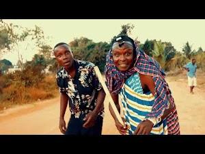 Download Video   Bonanje Boy ft Masai Nyota Mbovu – Usijisonye