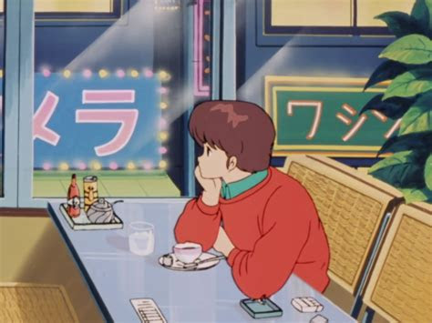 rexasaurus    aesthetic anime anime