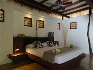 Price Merecumbe Hotel