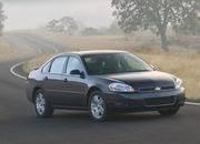 chevrolet impala-366910