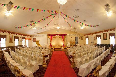 Orlando, Florida Fusion Wedding by Garrett Frandsen