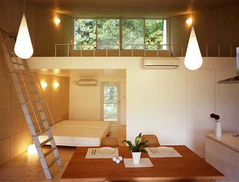 love japan house desings small home design ideas