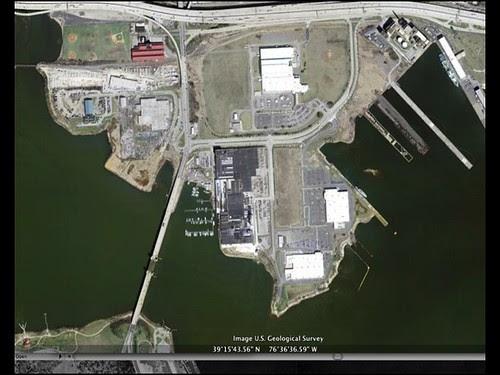 port covington REV2.010
