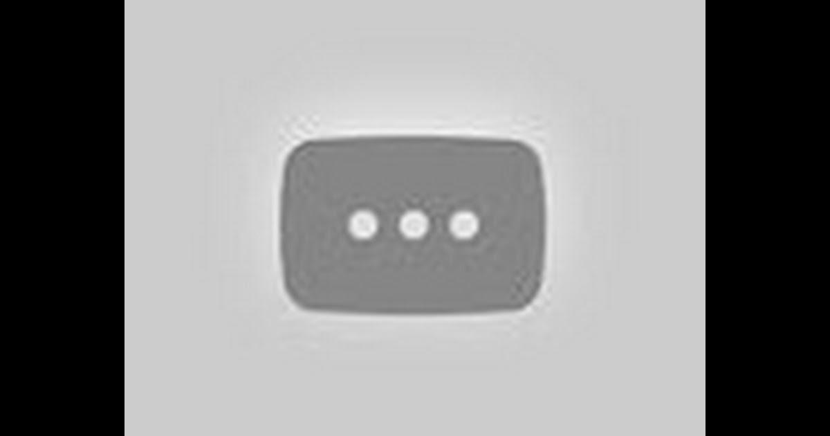 Fortnite 3d Thumbnail Free To Use -