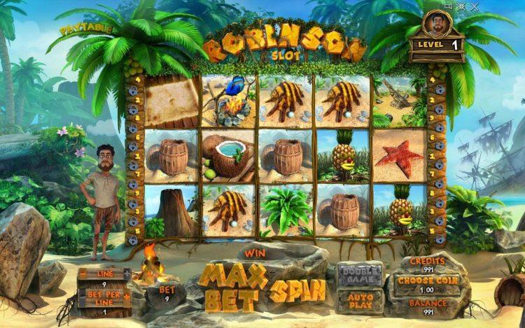Играть в игровой автомат пляж онлайн бесплатно бункер 1хбет линия