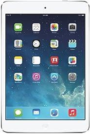 iPad Air Wi-Fi MD788J/A